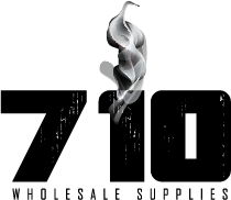 710 Wholesale Supplies