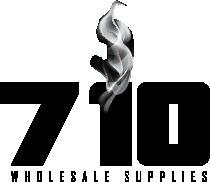 710 Wholesale Supplies