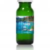 bottle-0.5-oz_tahoe-og (1)