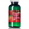 bottle-1-oz_strawberry-daquiri (1)