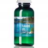 bottle-1-oz_tahoe-og (1)