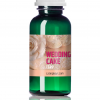 bottle-1-oz_wedding-cake (1)