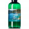 bottle-4-oz_tahoe-og (1)