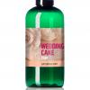 bottle-4-oz_wedding-cake (1)